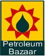 Petroleumbazaar